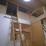 竣工(大岡)夜 022